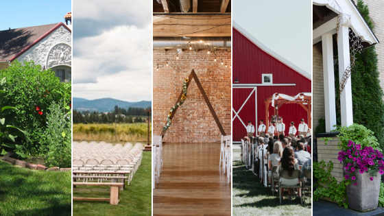 Top-5-Charming-Wedding-Venues-Near-Spokane-Washington.png