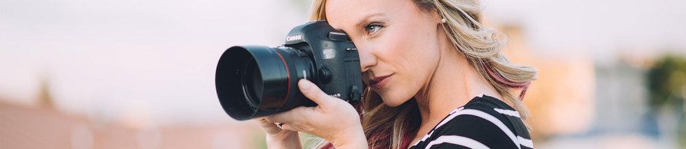 Crystal-Madsen-Spokane-Photography.jpg
