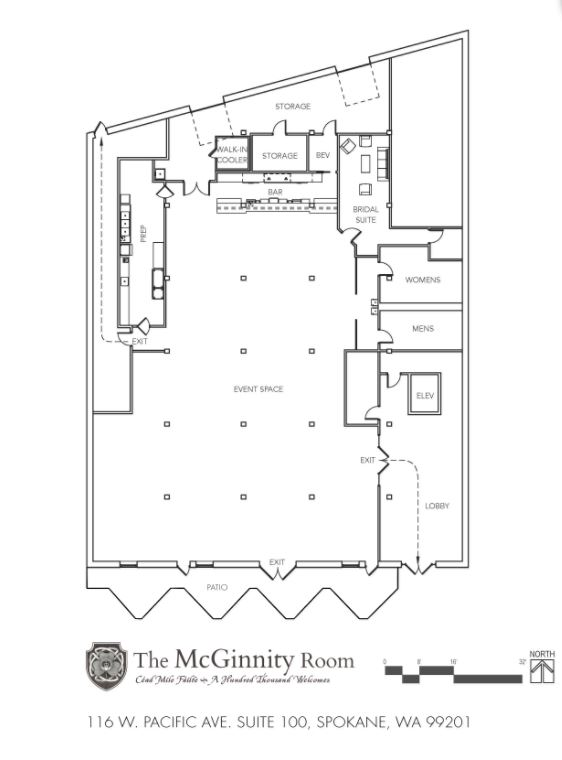 mcginnity-room-blueprint.jpg