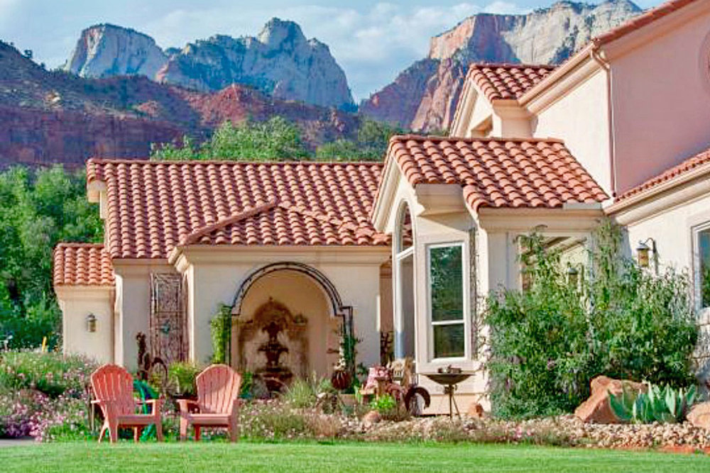 Zion-Canyon-Bed-and-Breakfast-3.jpg