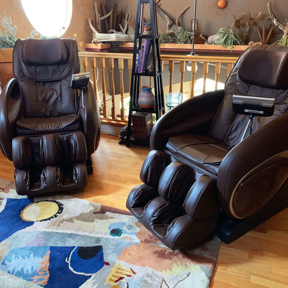 massage chairs.jpg