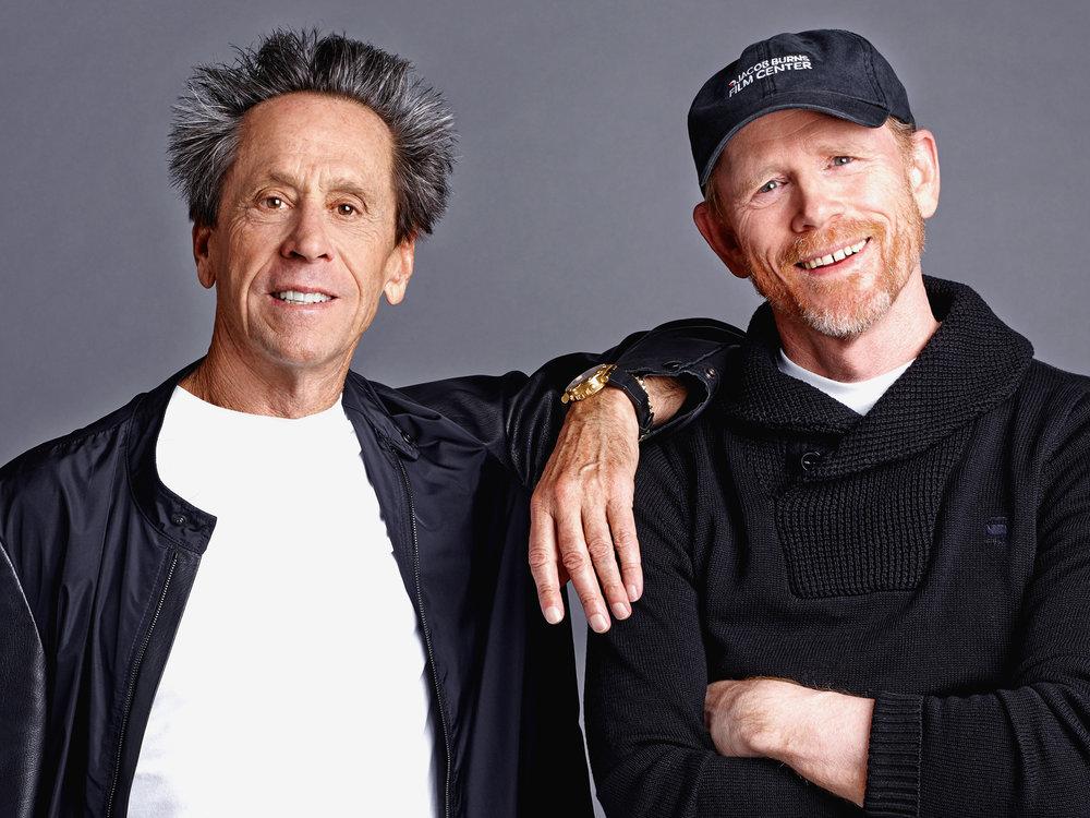 Brian and Ron photo.jpg