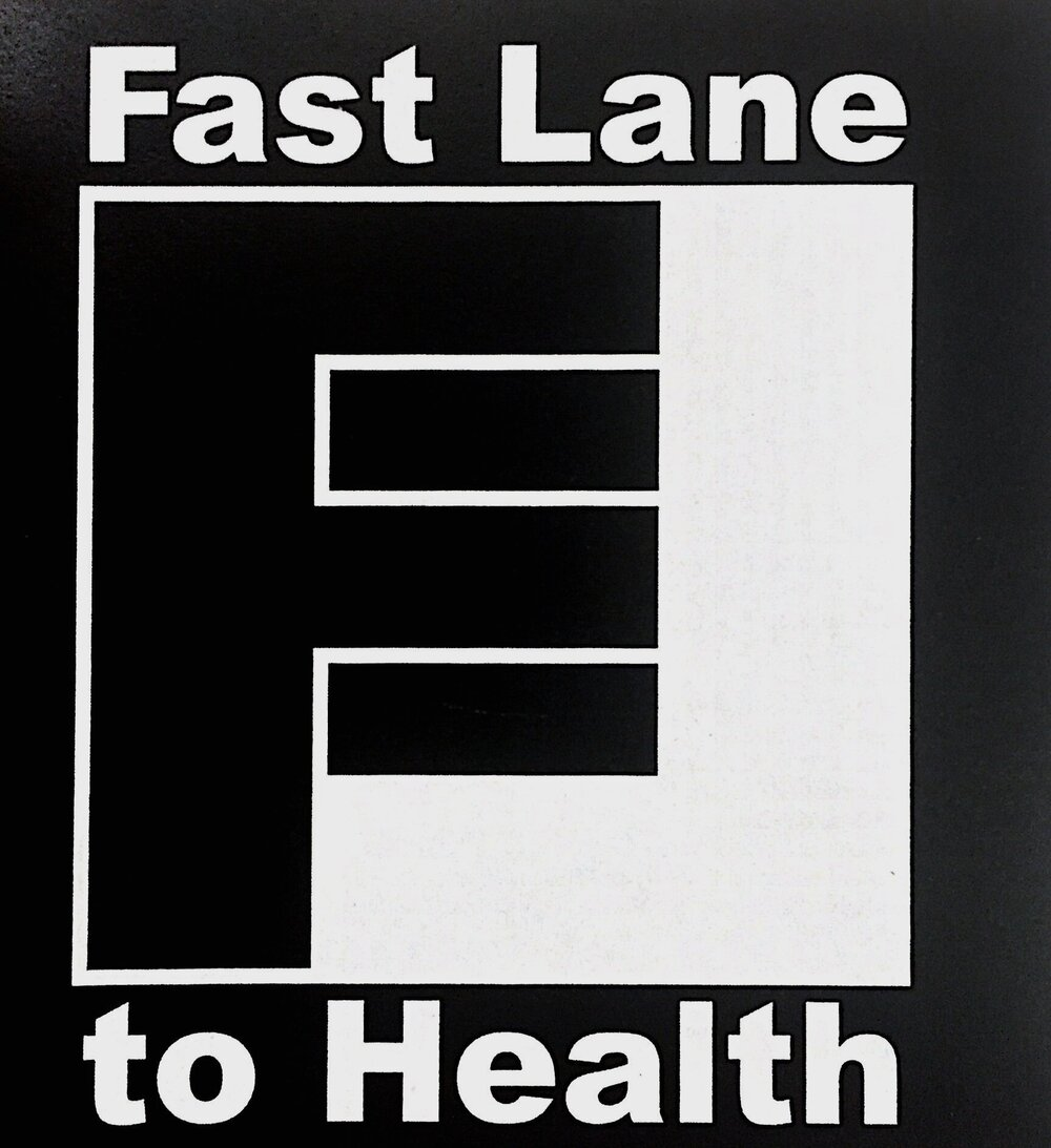 Fast Lane to Health