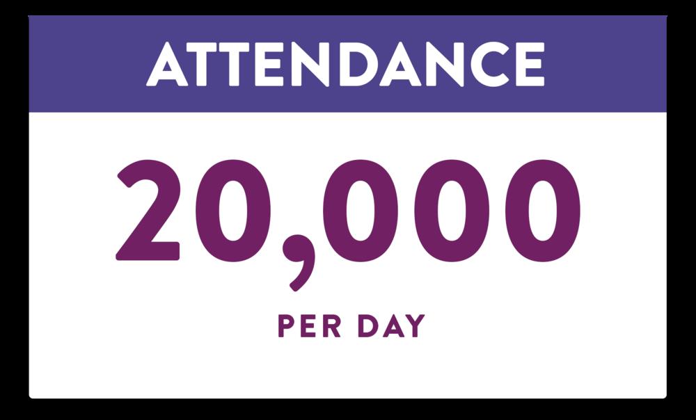 Attendance 2.png