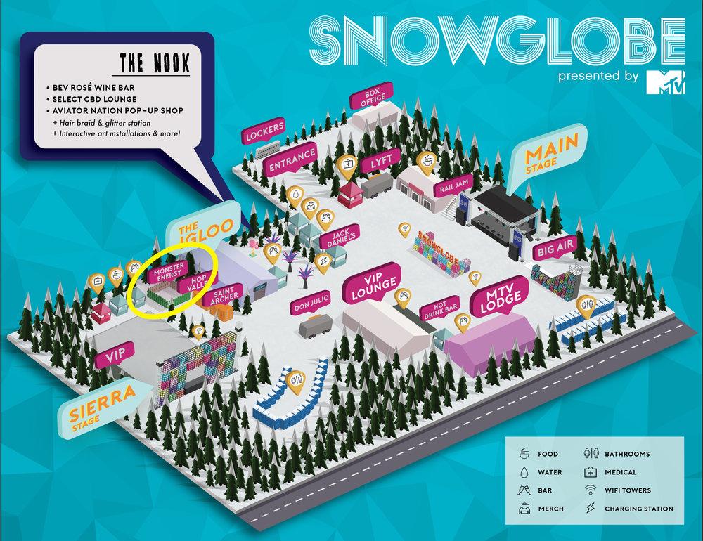 Map - DJ.jpg