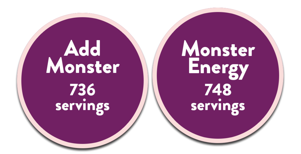 Consumption - Monster.png