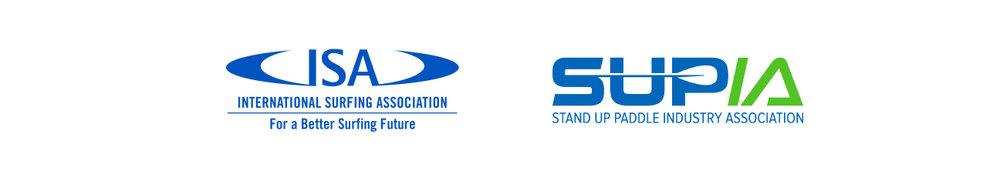 logos-marcas.jpg