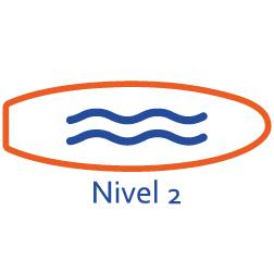 nivel2.jpg