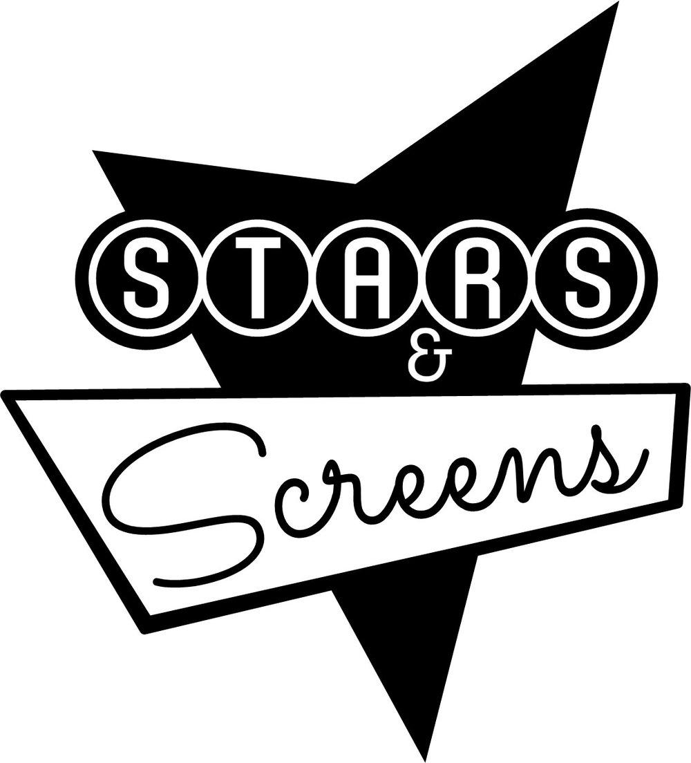 Stars and Screens Logo.jpg