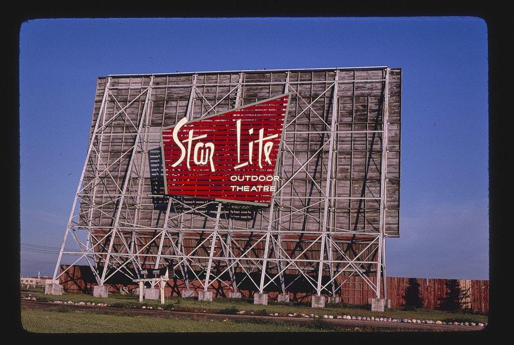 Credit line: John Margolies Roadside America photograph archive (1972-2008), Library of Congress