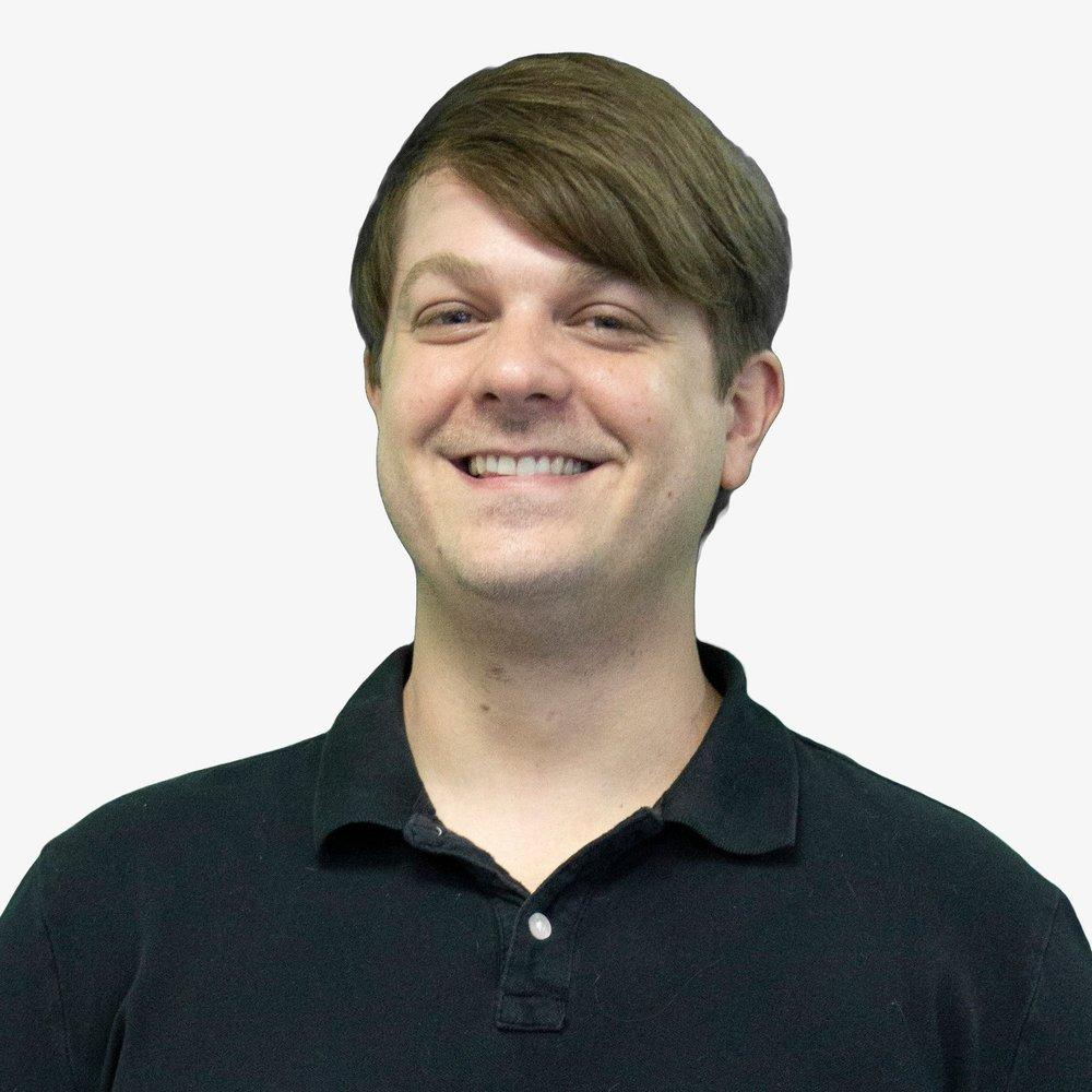 JAMES HOBGOOD   YOUNG BAND NATION INSTRUCTOR   BASS: Beginner - Advanced GUITAR: Beginner