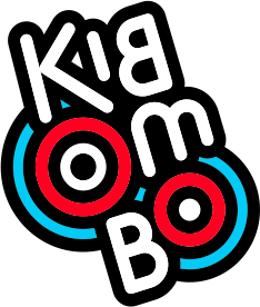kibombo.png