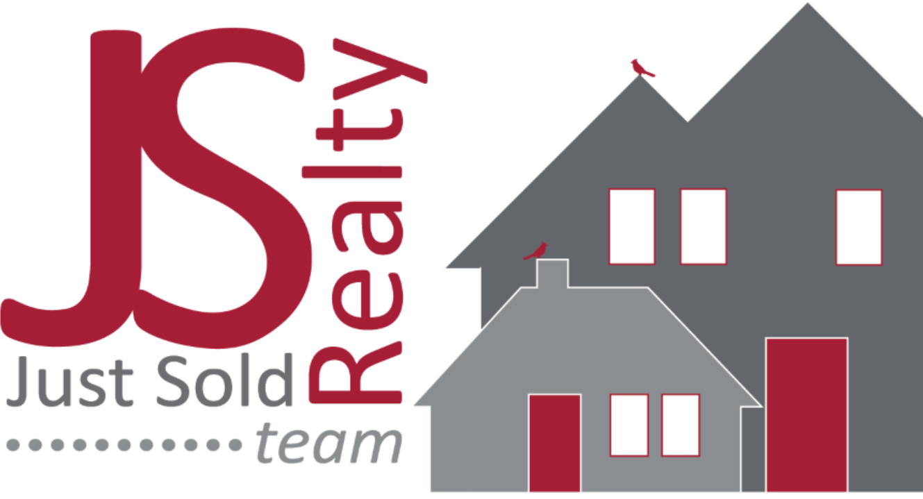 The JS Realty Team