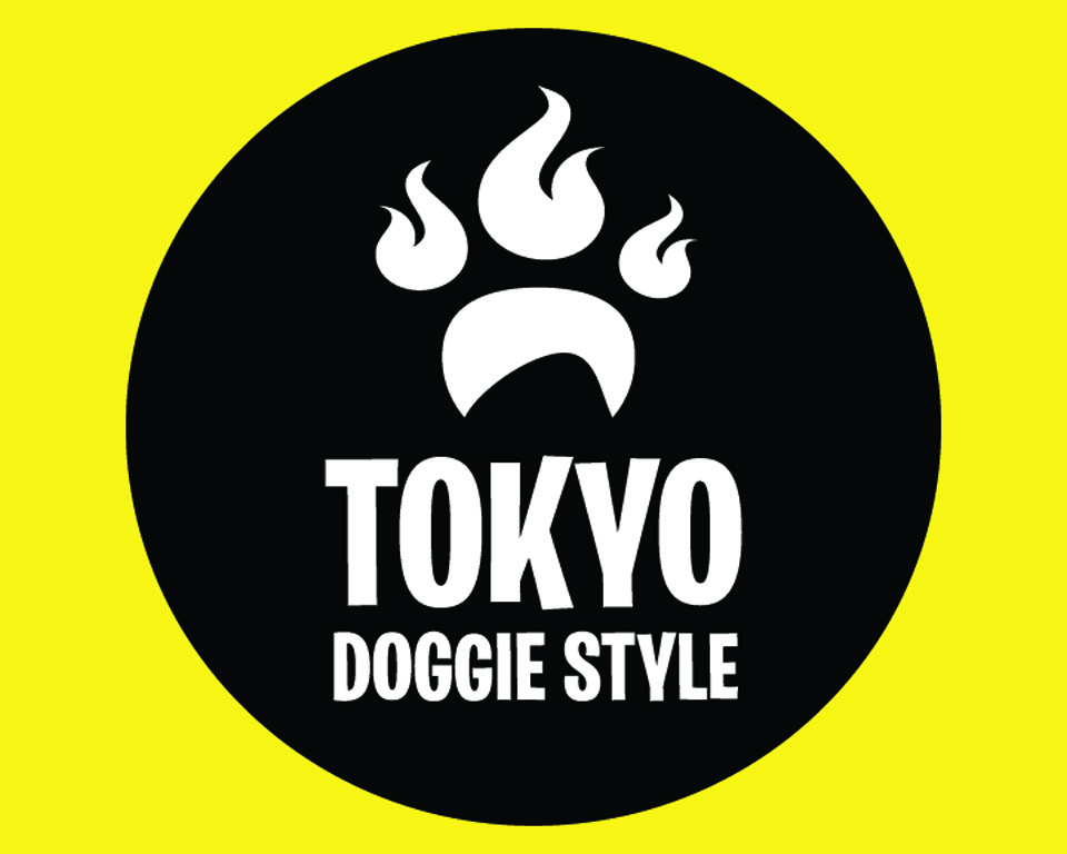 TDS_Logo.jpeg