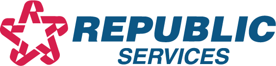 republic_services-01.png