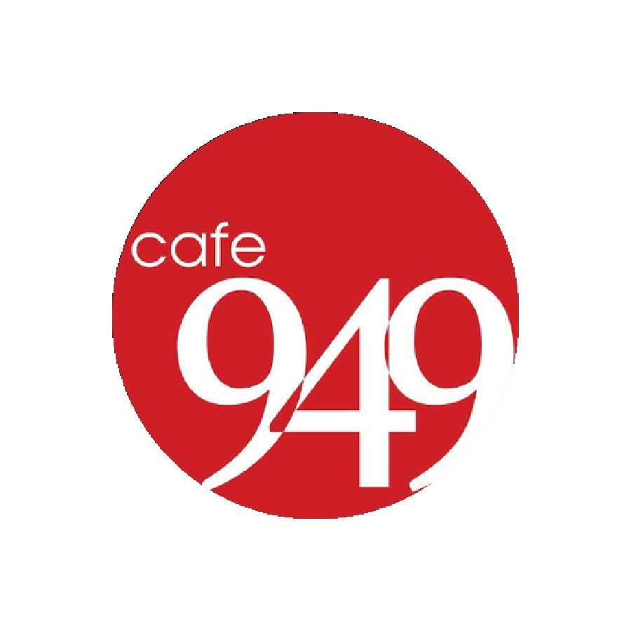cafe949_logo.png