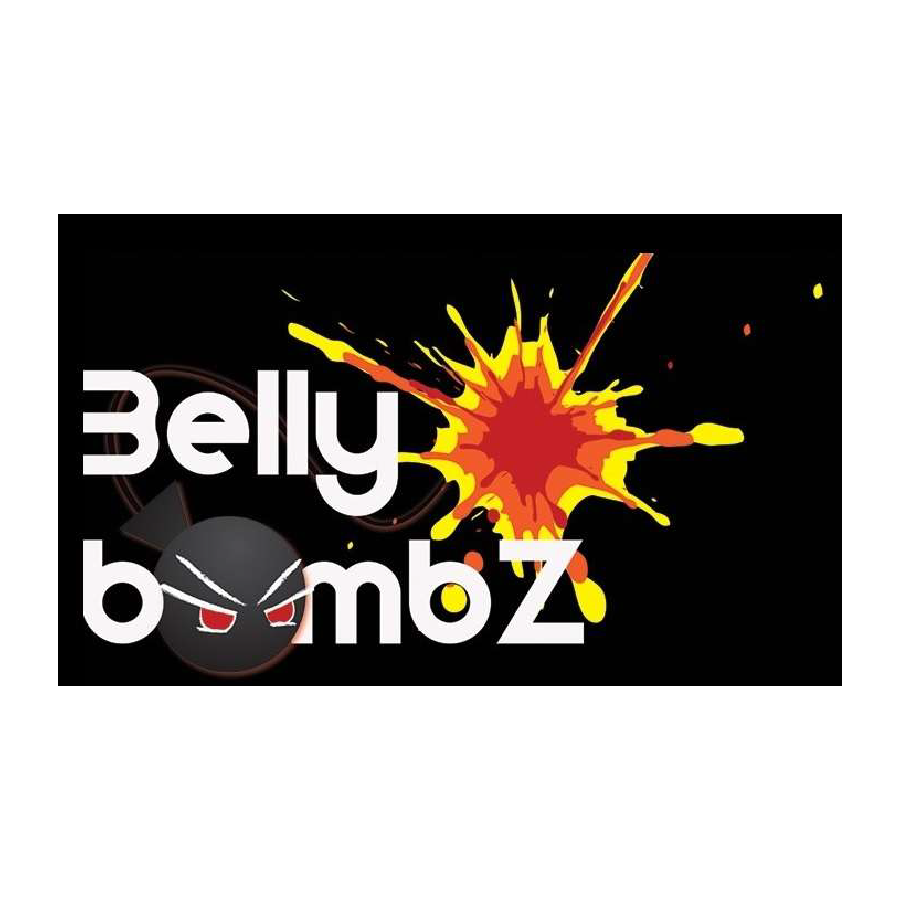 belly bombz.jpg