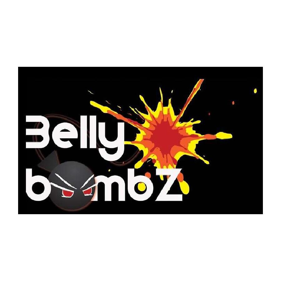 belly bombz.jpg