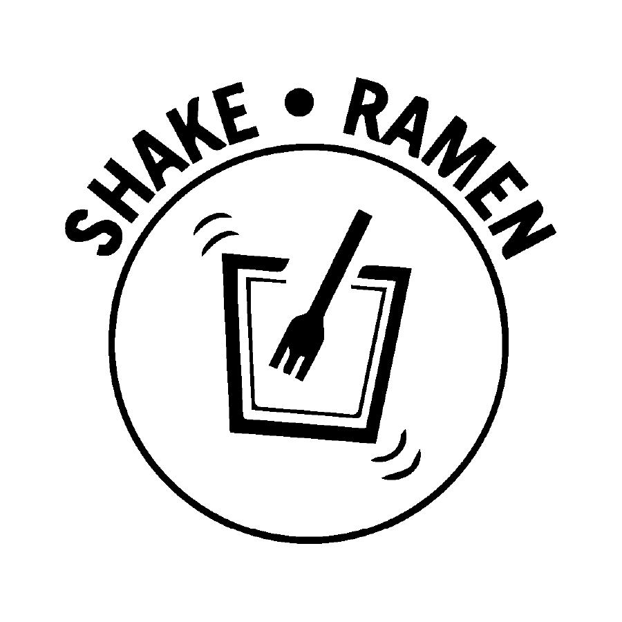 shake ramen_logo.png