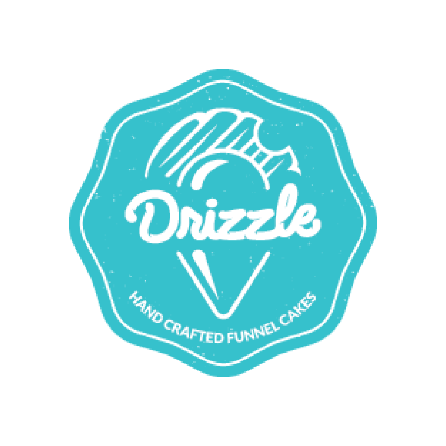 Drizzle_Logo.png