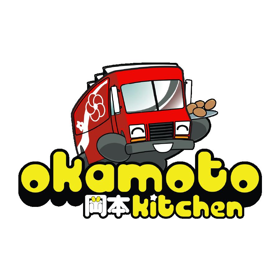 Okamoto_UmeLogo_Final.png