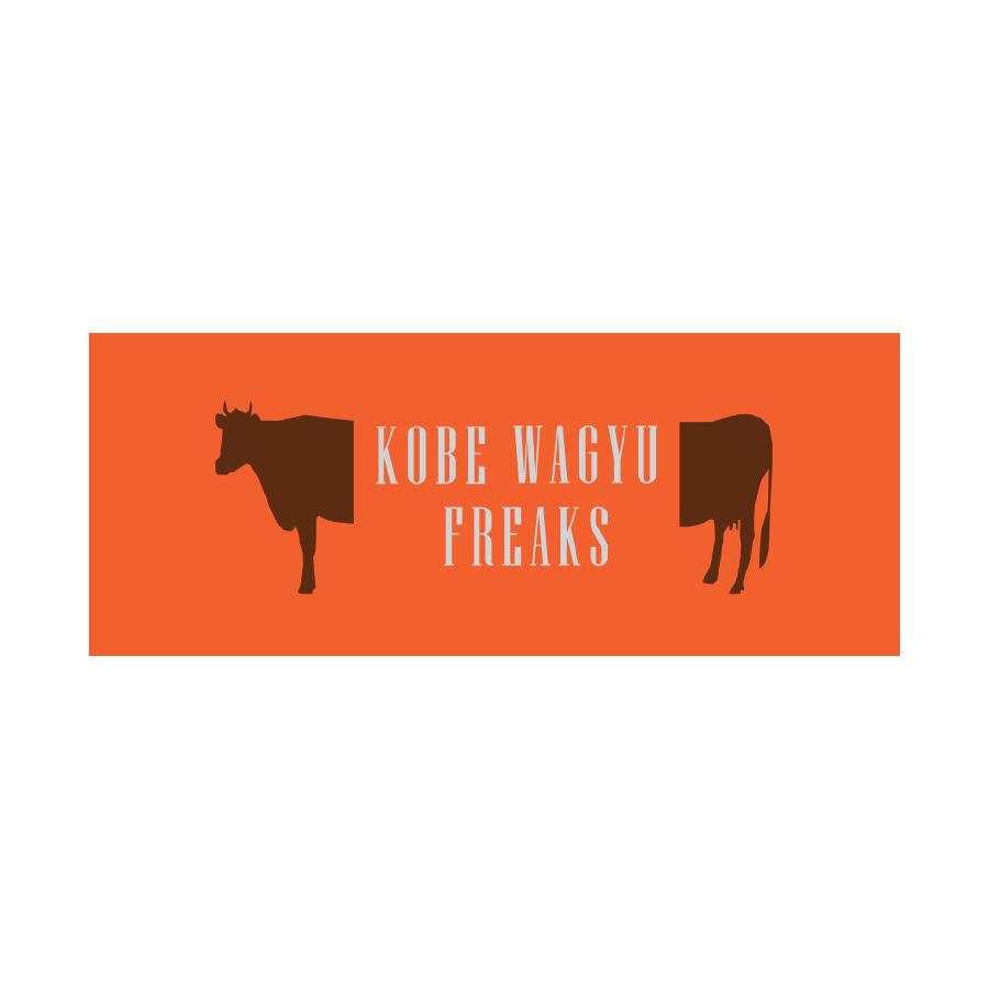 KOBE WAGYU FREAKS LOGO.png