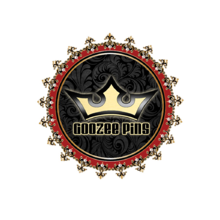 Goozee-Pins-Logo-Cresent_360x.png