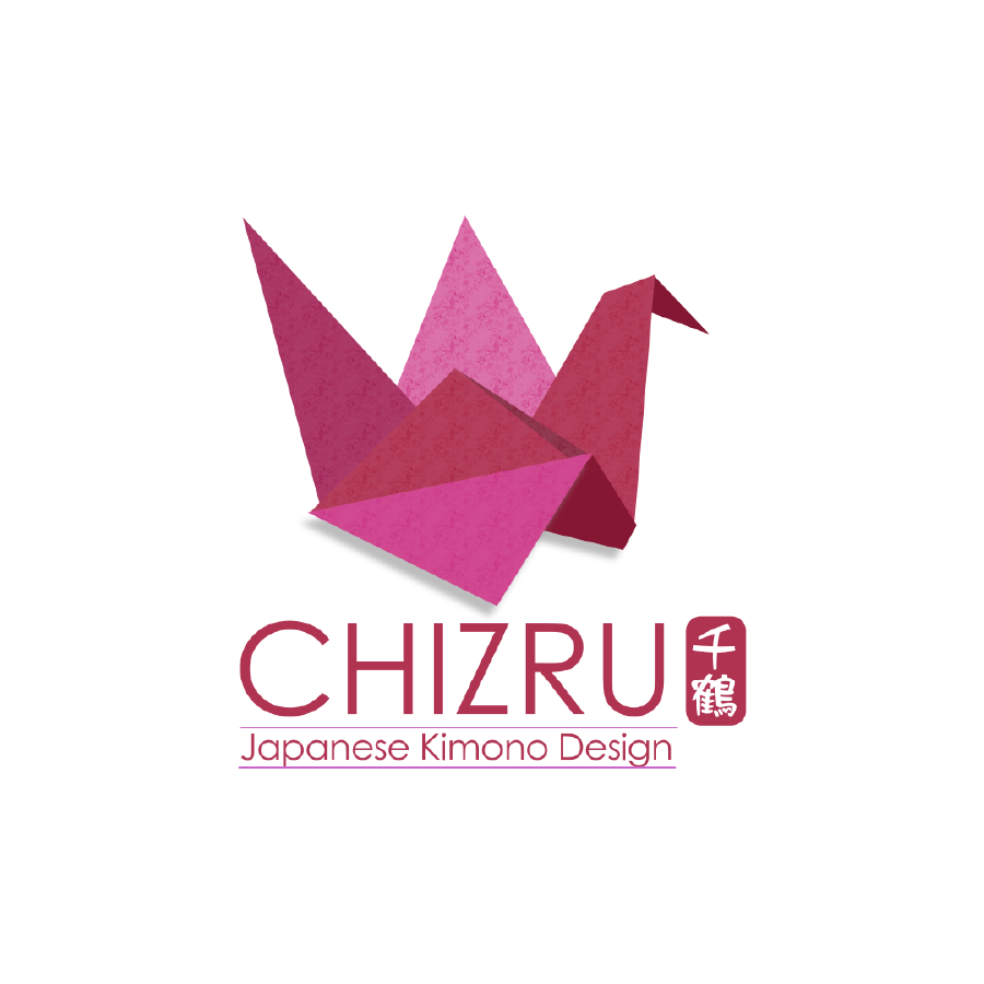 chizko_logo_design (3).png