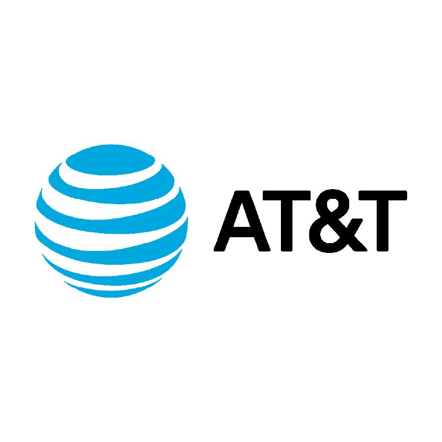 AT&T_logo_2016-01.png