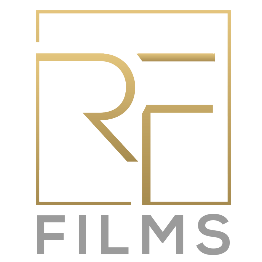 REEL FOCUS FILMS