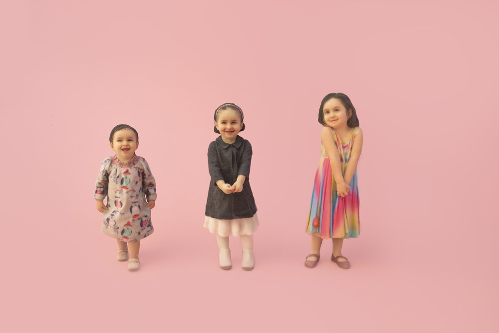 kids' milestones - Be a part of your kid's growth in life