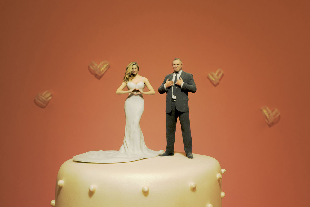 3D_Photo_Figurines_Weddings_9_1.jpg