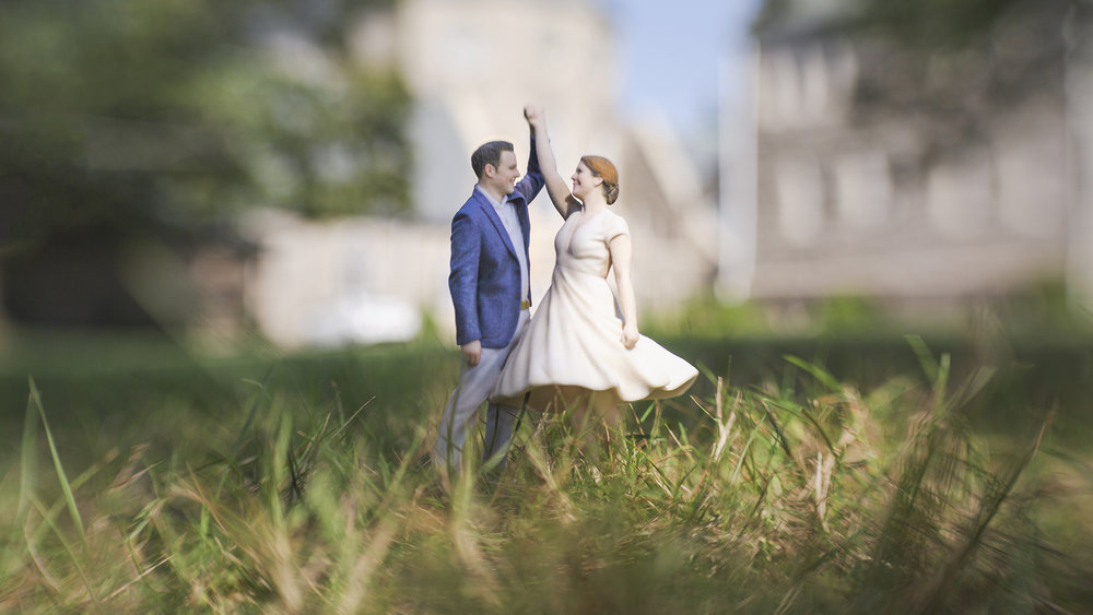 3D_Photo_Figurines_Weddings_10_1.jpg