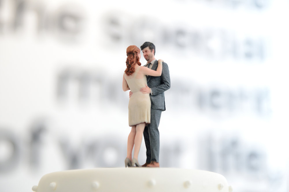 3D_Photo_Figurines_Weddings_8.jpg