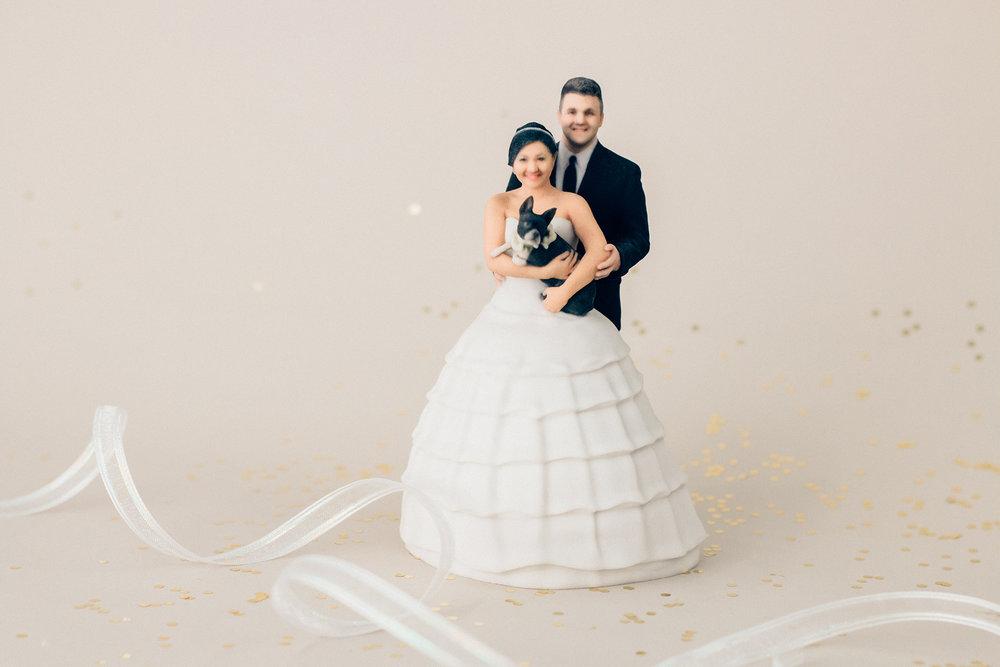 Weddings —> -