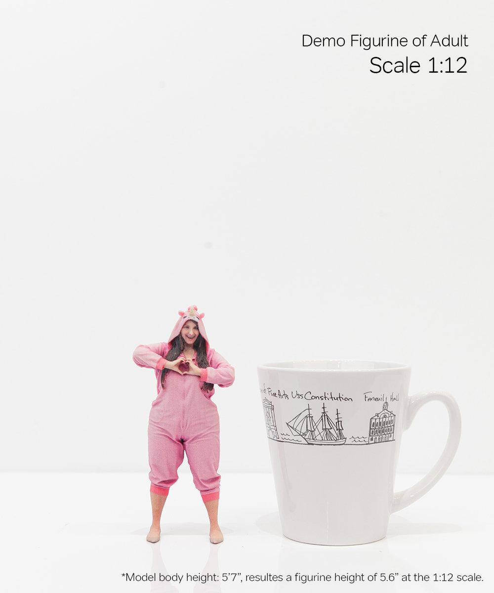 Scale Demo_Adult_2-12.jpg