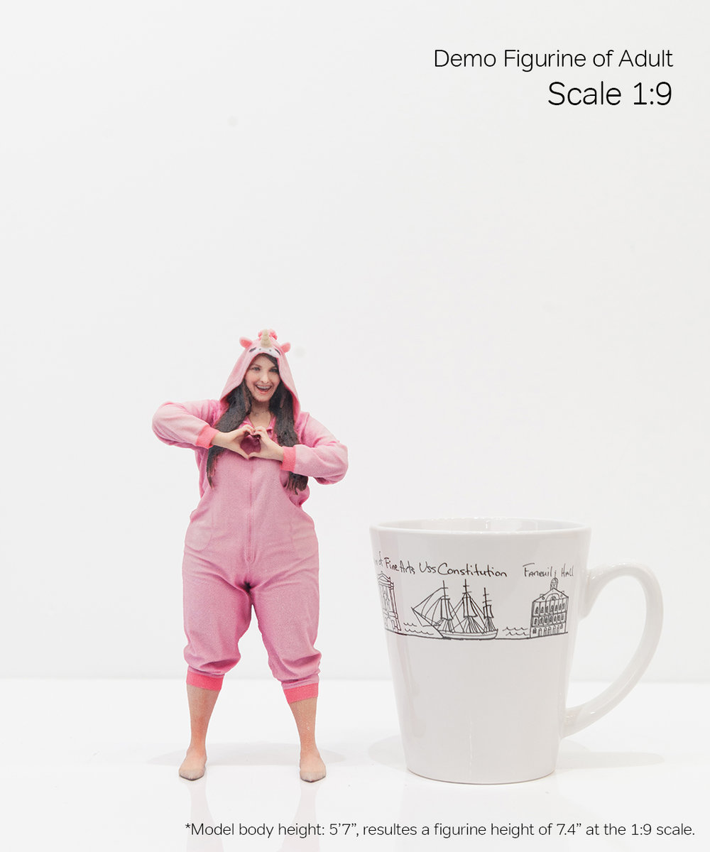 Scale Demo_Adult_4-09.jpg