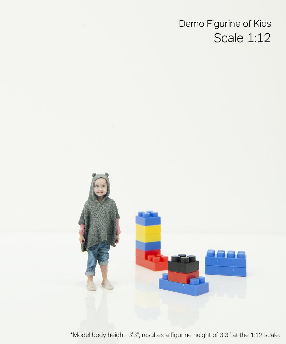 Scale Demo_Kid_2-12.jpg