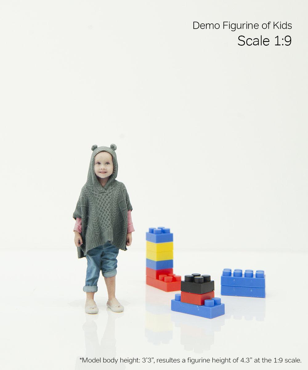 Scale Demo_Kid_4-09.jpg