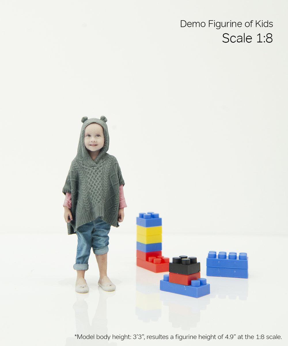 Scale Demo_Kid_5-08.jpg