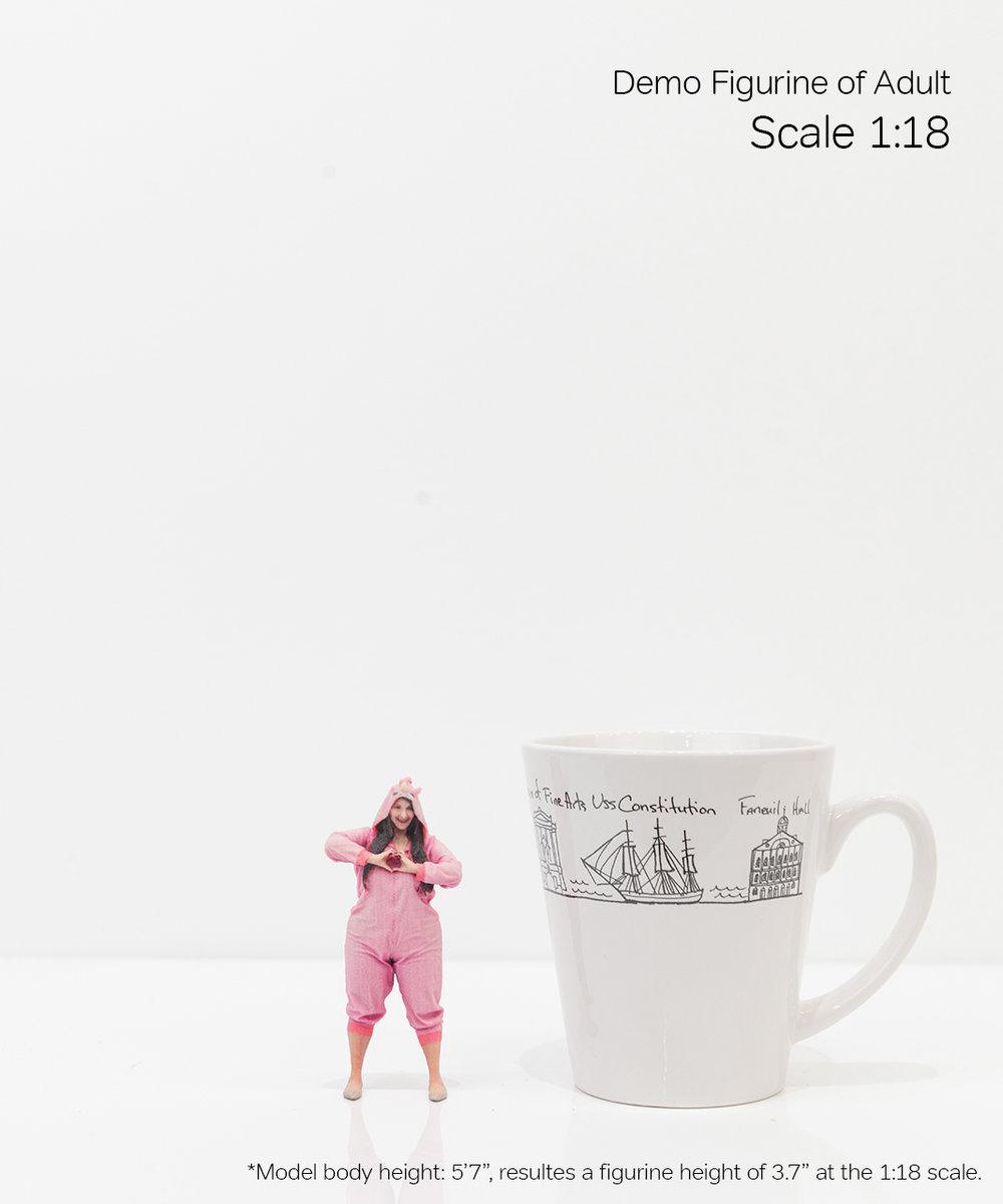 Scale Demo_Adult_1-18.jpg