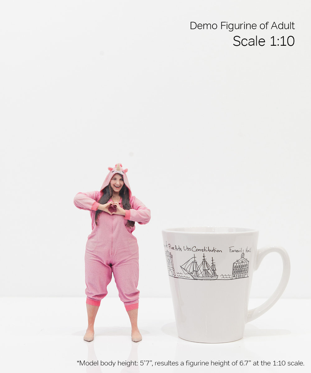 Scale Demo_Adult_3-10.jpg