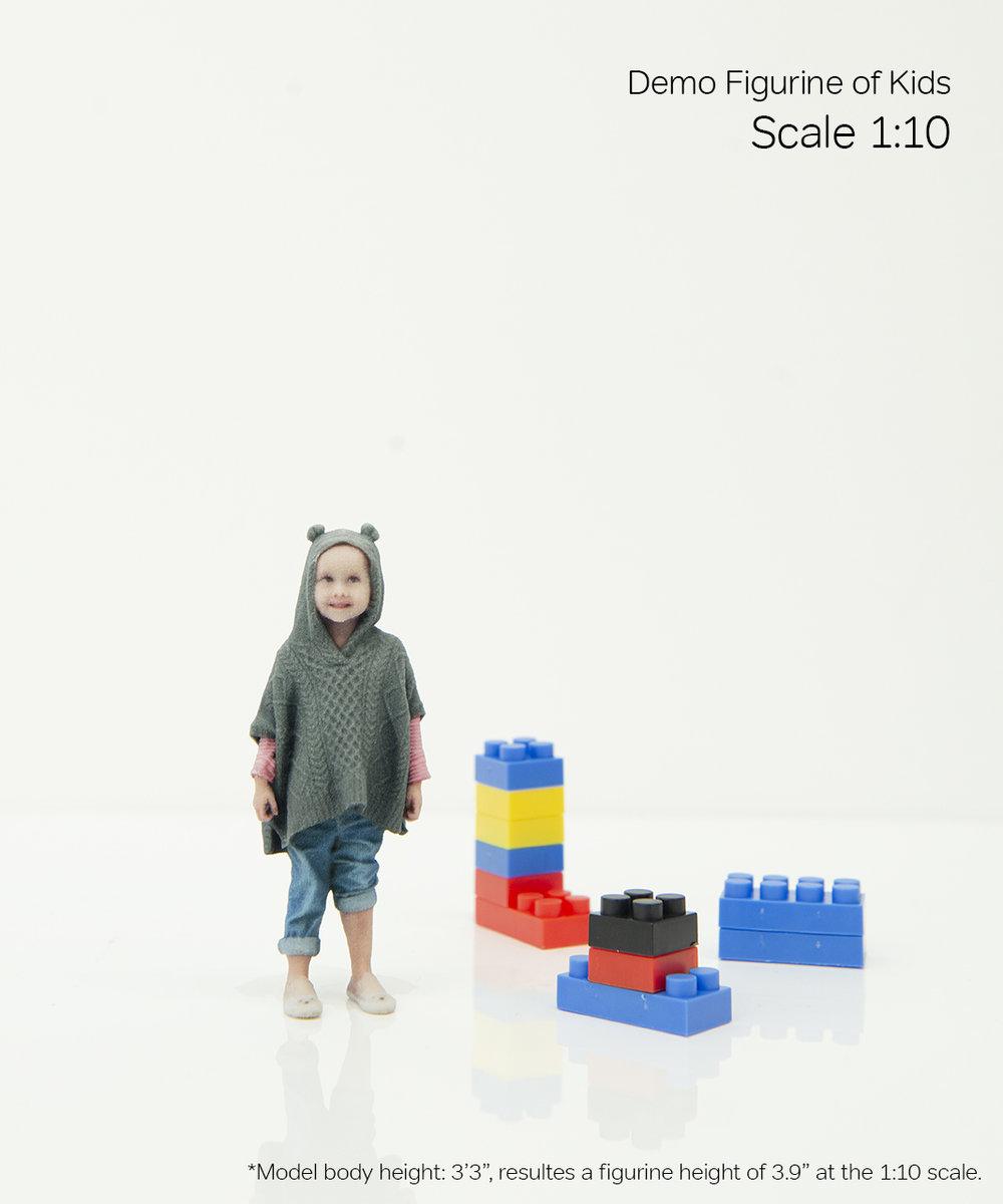 Scale Demo_Kid_3-10.jpg