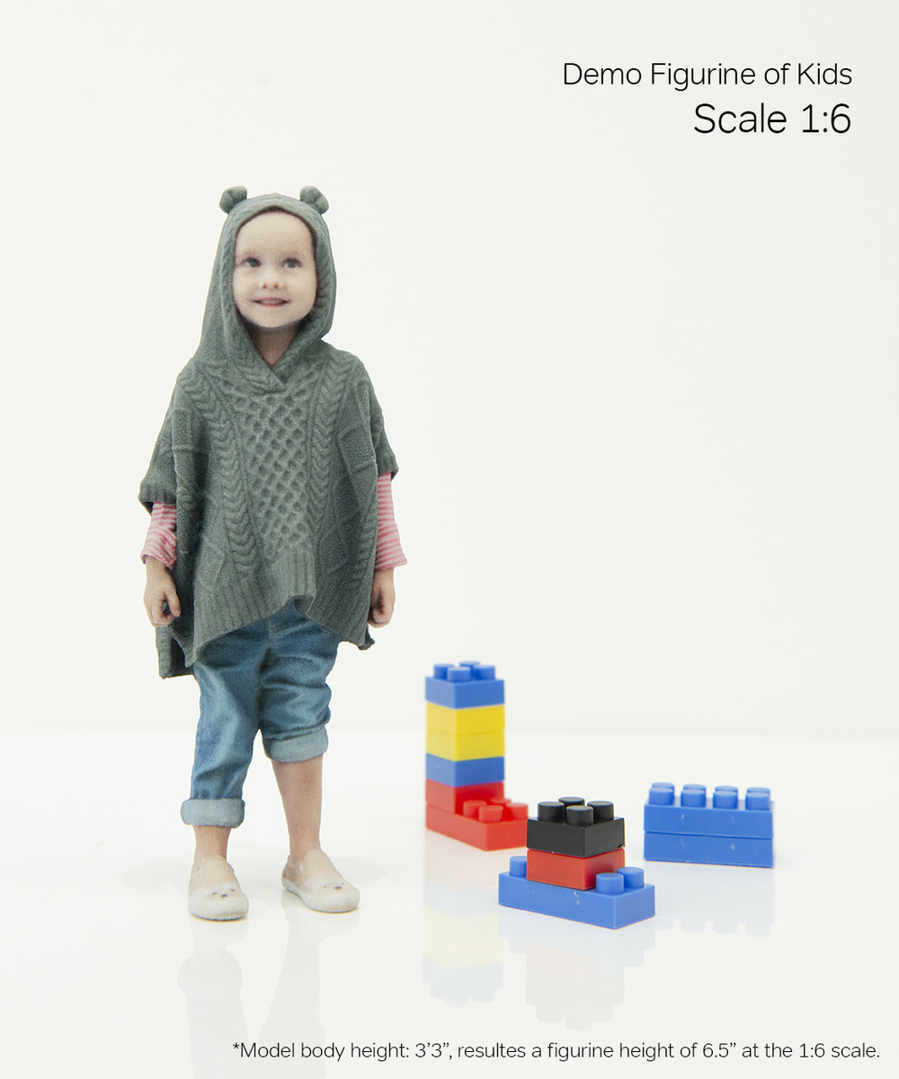 Scale Demo_Kid_7-06.jpg
