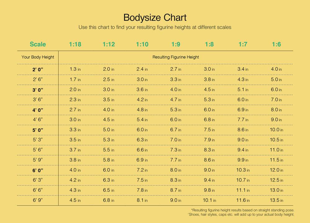 Body Height Chart.jpg
