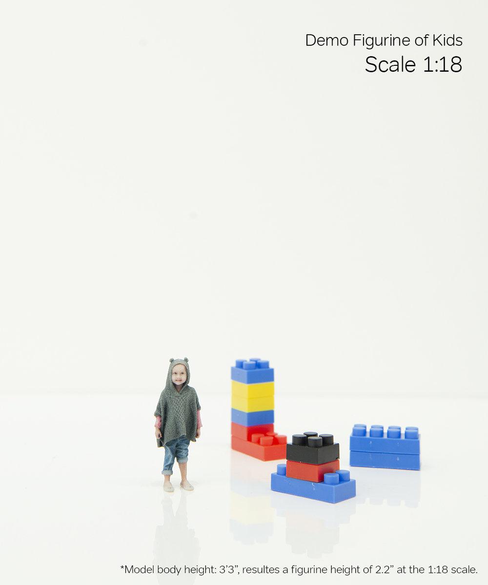 Scale Demo_Kid_1-18.jpg