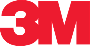 3m-logo-small.png
