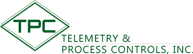 telemetry-logo.png