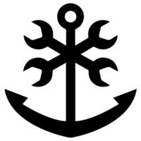 anchor-logo-vlack.png