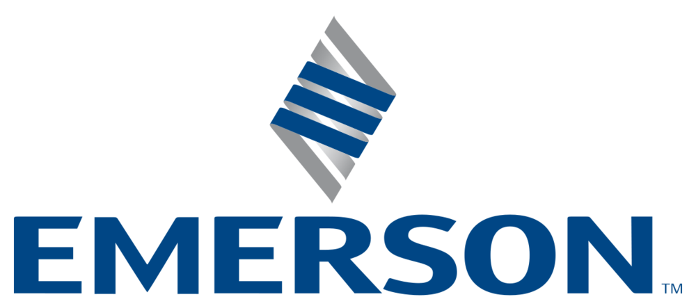emerson-logo-large.png
